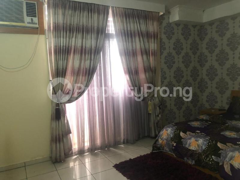 2 bedroom Flat / Apartment for shortlet 1004 1004 Victoria Island Lagos - 9
