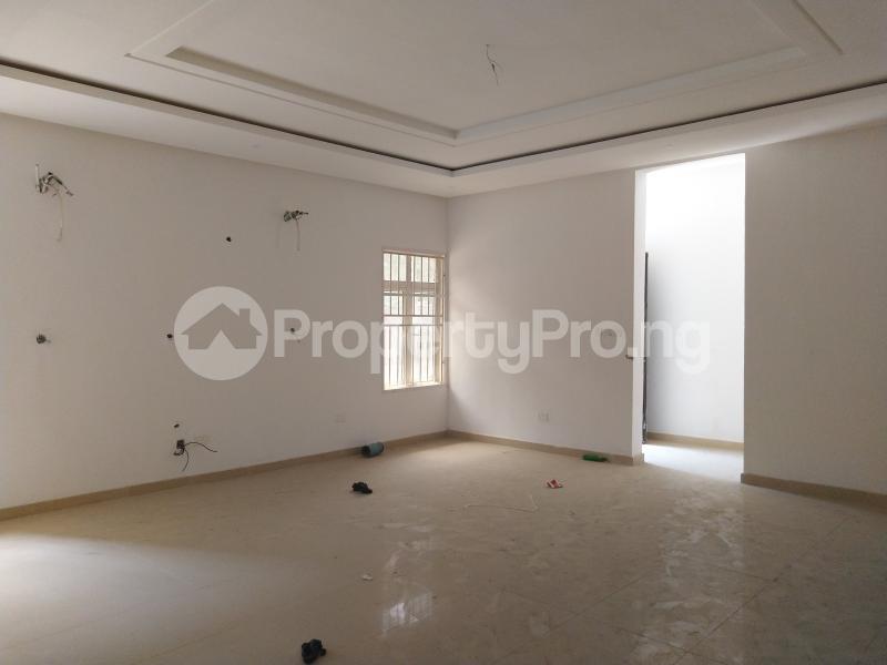 3 bedroom Flat / Apartment for sale Oniru Victoria Island Extension Victoria Island Lagos - 8