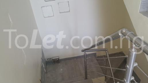 3 bedroom Flat / Apartment for rent Soji Olagunju Street Igbo-efon Lekki Lagos - 20