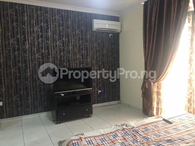 2 bedroom Flat / Apartment for shortlet 1004 1004 Victoria Island Lagos - 6
