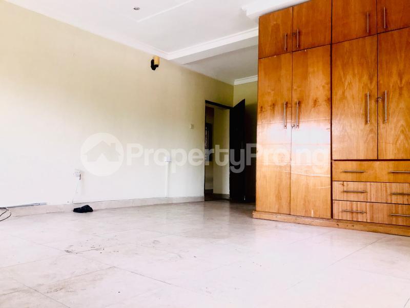 3 bedroom Flat / Apartment for rent Lekki Lekki Phase 1 Lekki Lagos - 1