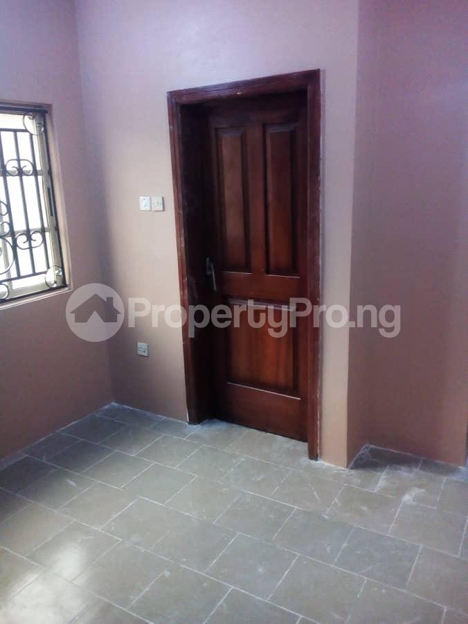 3 bedroom Flat / Apartment for sale Unipetol estate  Satellite Town Amuwo Odofin Lagos - 0