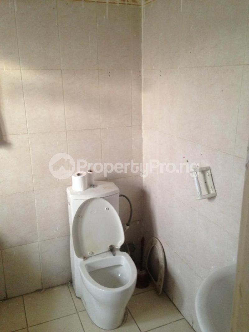 3 bedroom Flat / Apartment for sale Unipetol estate  Satellite Town Amuwo Odofin Lagos - 5