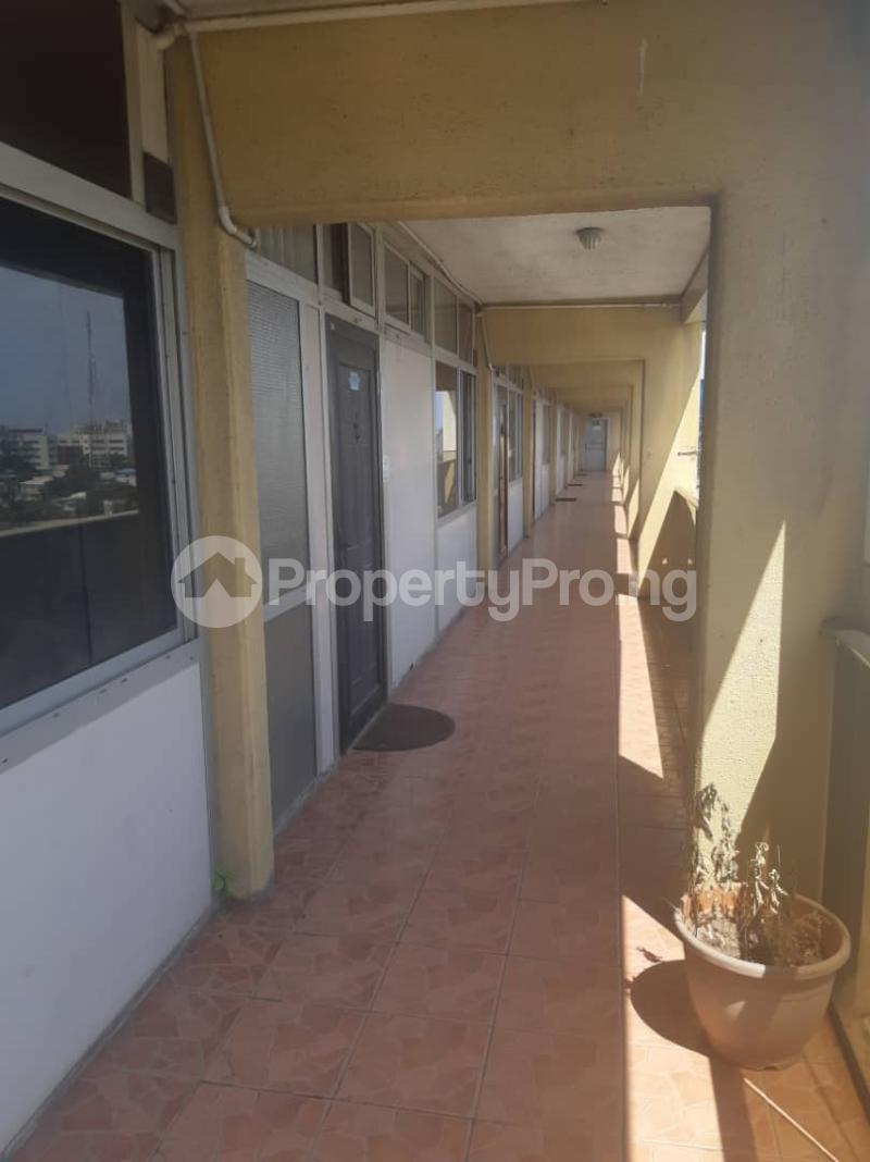 3 bedroom Flat / Apartment for sale . 1004 Victoria Island Lagos - 7