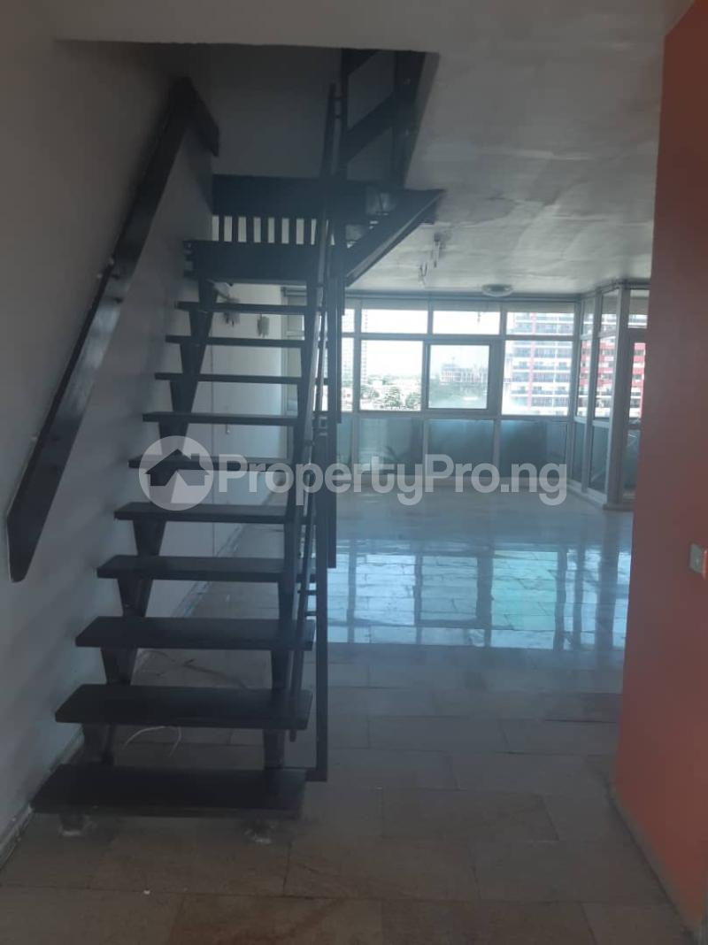 3 bedroom Flat / Apartment for sale . 1004 Victoria Island Lagos - 3