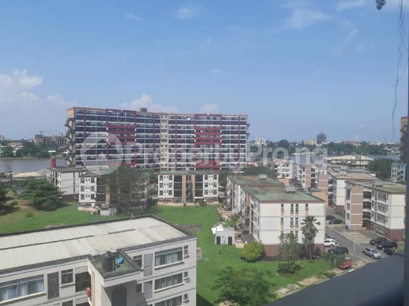 3 bedroom Flat / Apartment for sale . 1004 Victoria Island Lagos - 2
