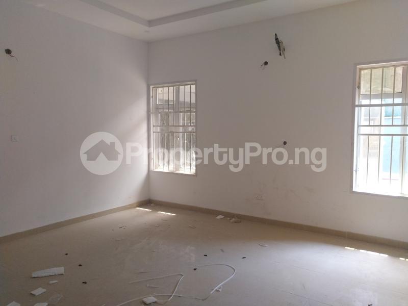 3 bedroom Flat / Apartment for sale Oniru Victoria Island Extension Victoria Island Lagos - 5