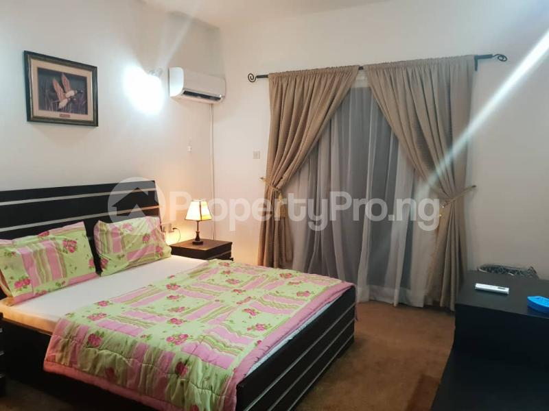 3 bedroom Flat / Apartment for rent Idejo Adeola Odeku Victoria Island Lagos - 7