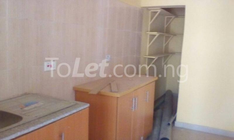 3 bedroom Flat / Apartment for rent Oloruntedo estate, elebu area. Akala Express Ibadan Oyo - 4
