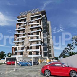 3 bedroom Flat / Apartment for sale off Ligali Ayorinde Victoria Island Extension Victoria Island Lagos - 5
