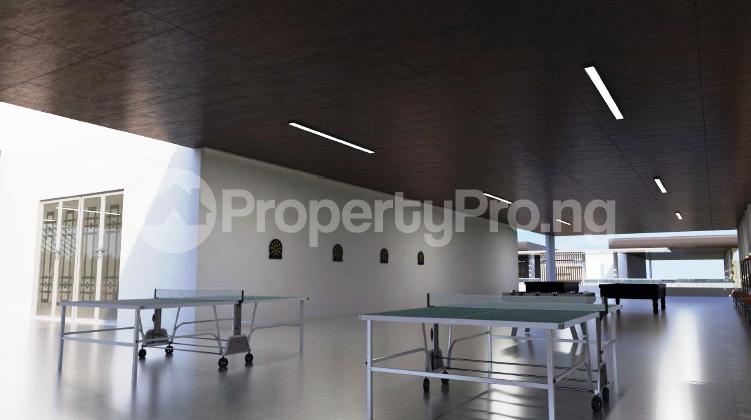 3 bedroom Flat / Apartment for sale off Ligali Ayorinde Victoria Island Extension Victoria Island Lagos - 15
