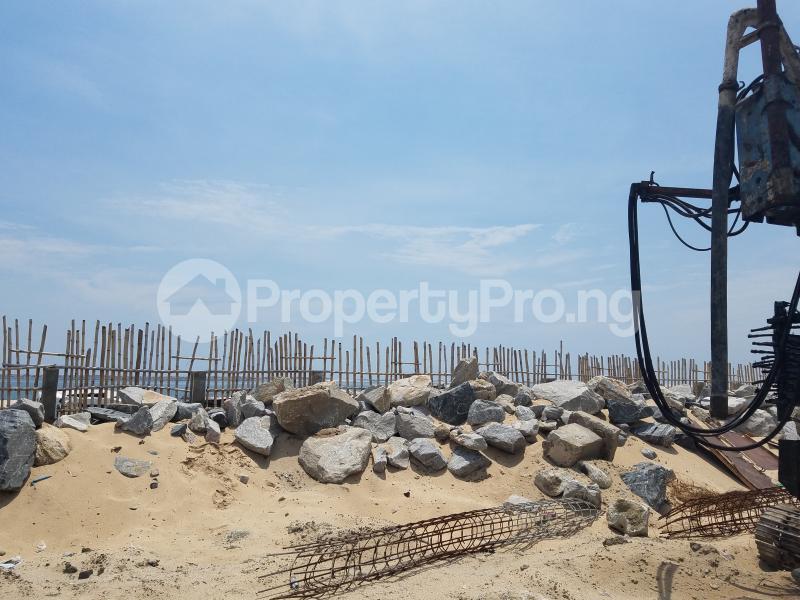 3 bedroom Flat / Apartment for sale off Ligali Ayorinde Victoria Island Extension Victoria Island Lagos - 22