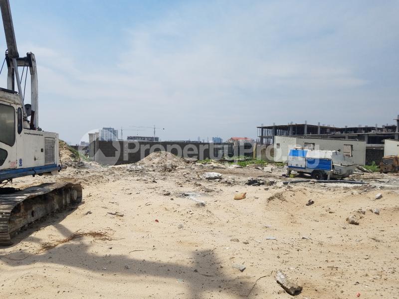3 bedroom Flat / Apartment for sale off Ligali Ayorinde Victoria Island Extension Victoria Island Lagos - 23