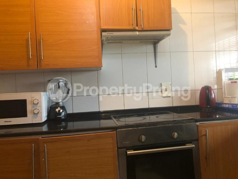 2 bedroom Flat / Apartment for shortlet 1004 1004 Victoria Island Lagos - 8