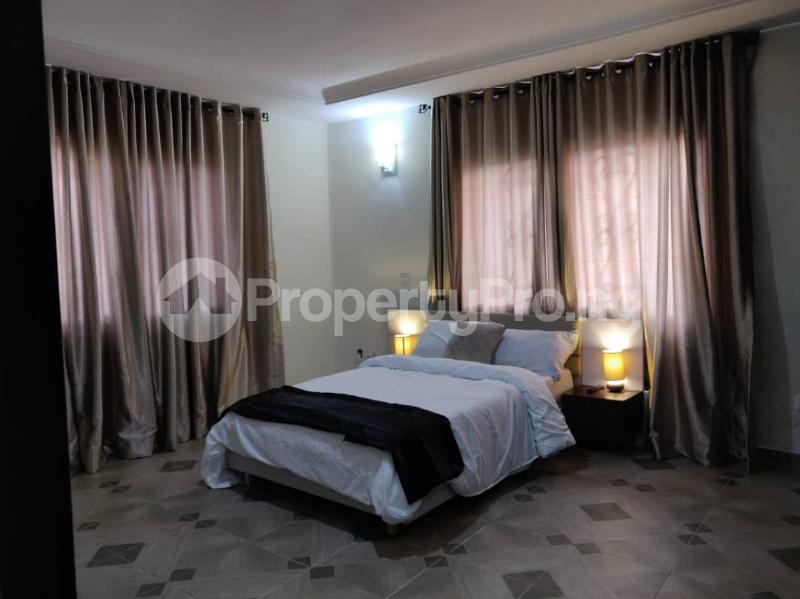 3 bedroom Flat / Apartment for shortlet - Victoria Island Extension Victoria Island Lagos - 15