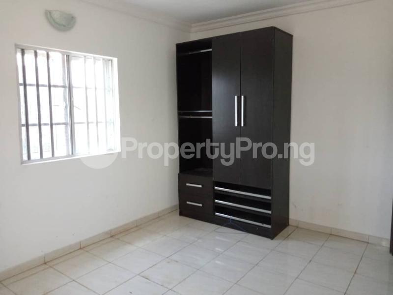 3 bedroom Flat / Apartment for rent Sangotedo Lagos - 2