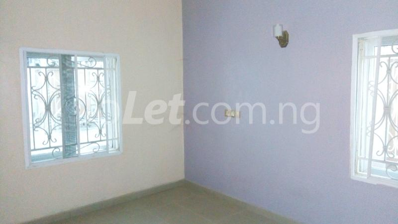 3 bedroom Flat / Apartment for rent Life Camp Extension , Life Camp Abuja - 17