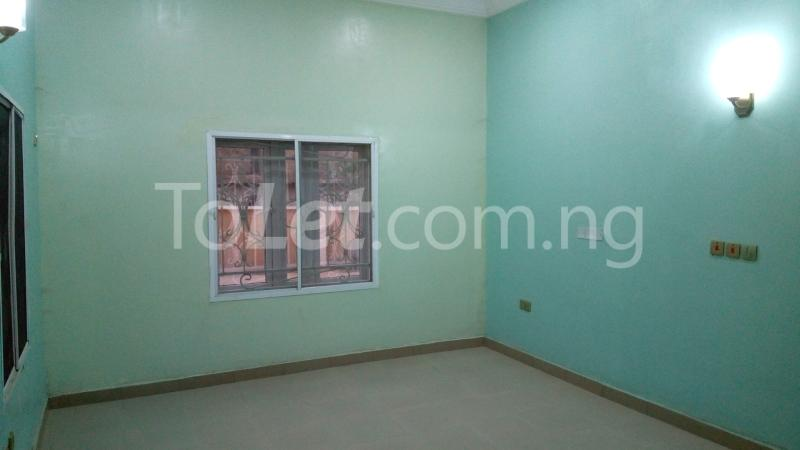 3 bedroom Flat / Apartment for rent Life Camp Extension , Life Camp Abuja - 10