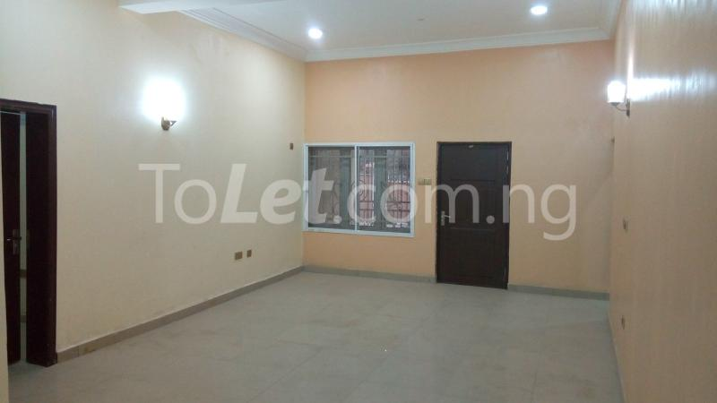 3 bedroom Flat / Apartment for rent Life Camp Extension , Life Camp Abuja - 2