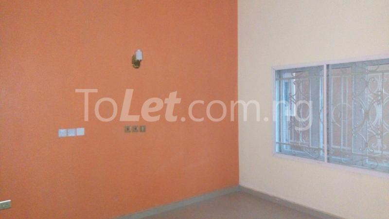 3 bedroom Flat / Apartment for rent Life Camp Extension , Life Camp Abuja - 20