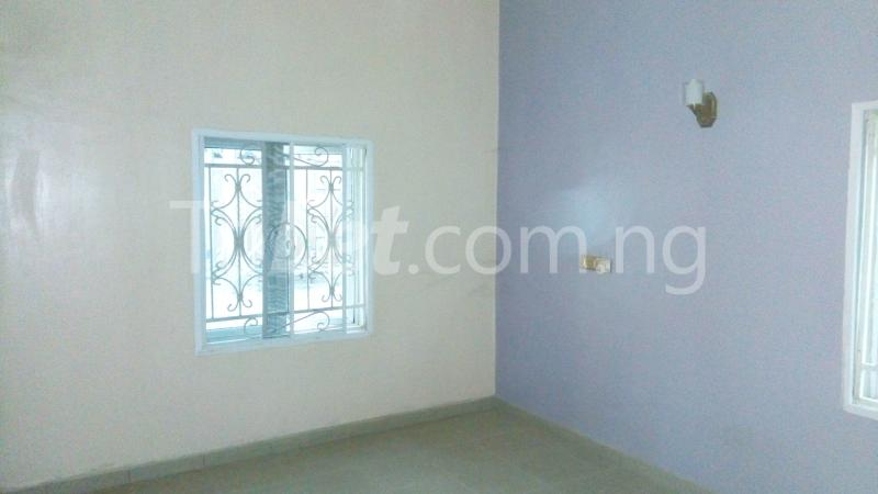 3 bedroom Flat / Apartment for rent Life Camp Extension , Life Camp Abuja - 15