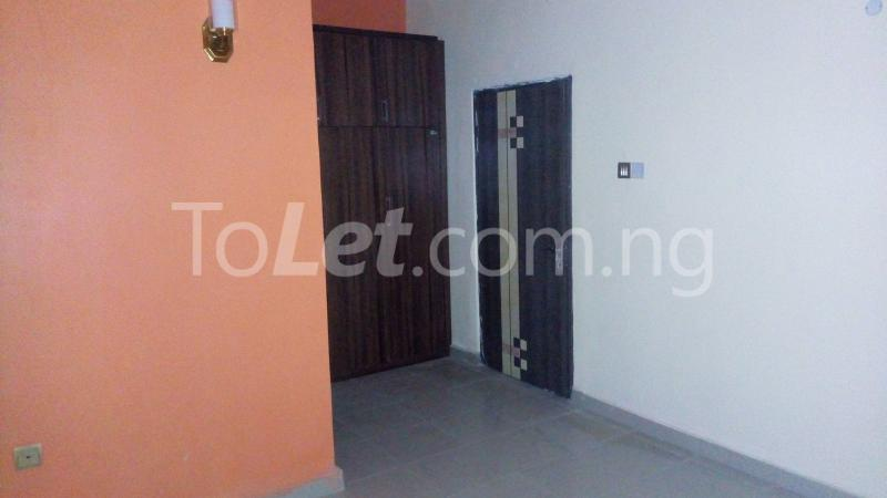 3 bedroom Flat / Apartment for rent Life Camp Extension , Life Camp Abuja - 21