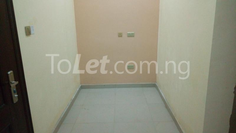 3 bedroom Flat / Apartment for rent Life Camp Extension , Life Camp Abuja - 1