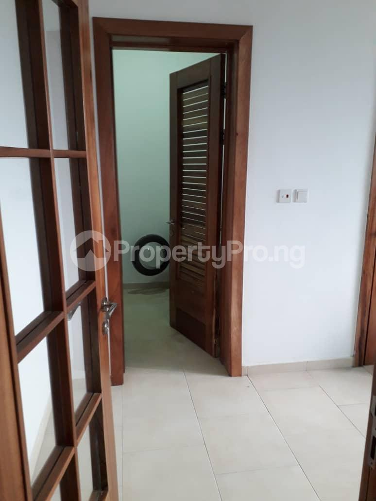 3 bedroom Flat / Apartment for rent Mojisola Onikoyi Estate Ikoyi Lagos - 3