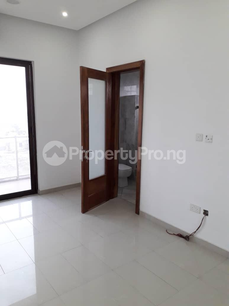 3 bedroom Flat / Apartment for rent Mojisola Onikoyi Estate Ikoyi Lagos - 7