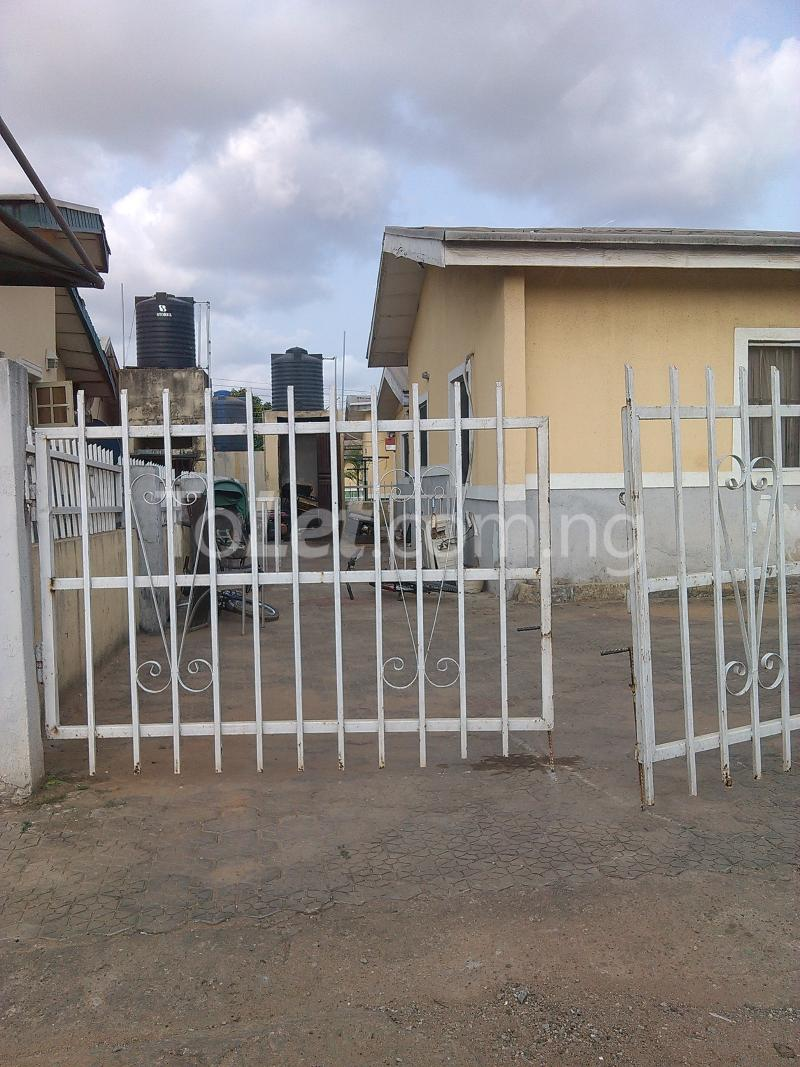 3 bedroom House for sale Diamond Estate Iyana Ipaja Ipaja Lagos - 2