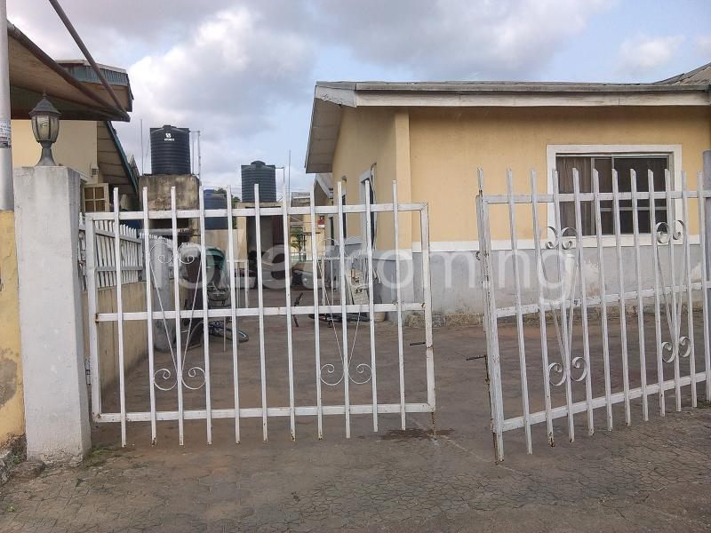 3 bedroom House for sale Diamond Estate Iyana Ipaja Ipaja Lagos - 3