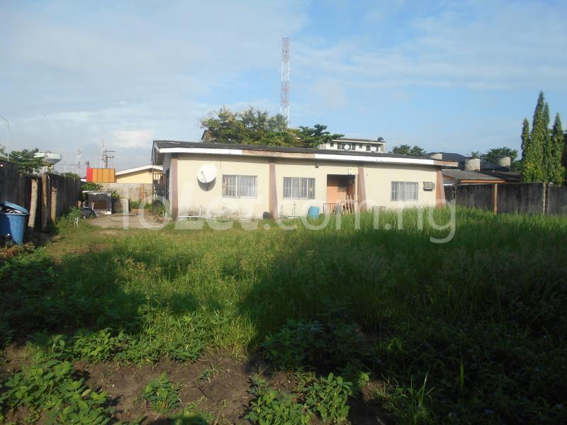 3 bedroom House for sale off Festac road Festac Amuwo Odofin Lagos - 5