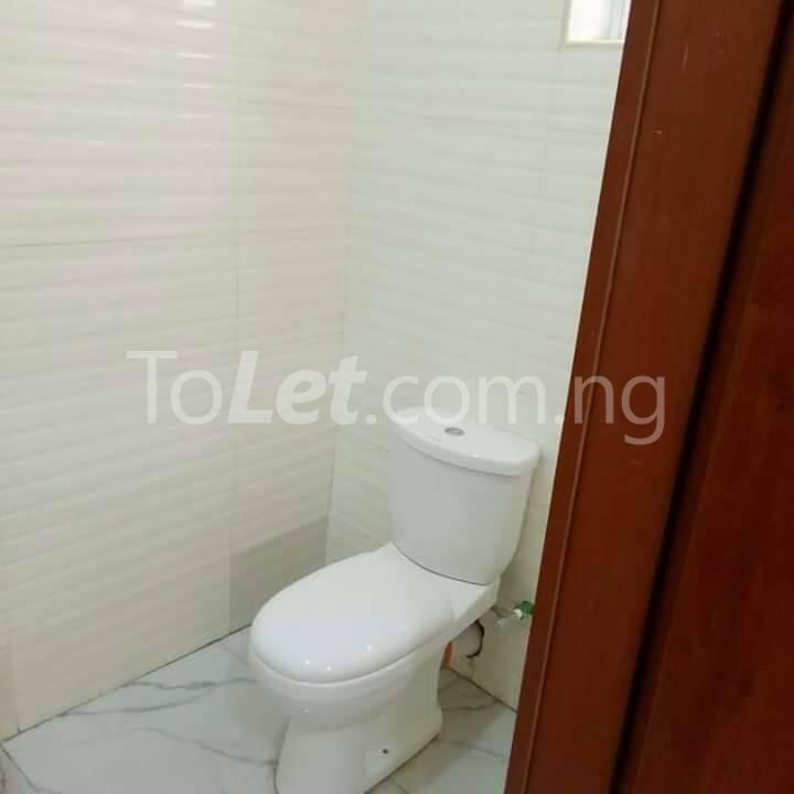 3 bedroom House for sale - Thomas estate Ajah Lagos - 4