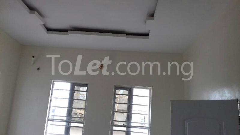 House for sale - Thomas estate Ajah Lagos - 15