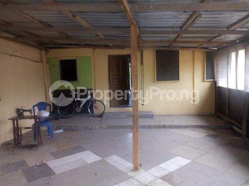 3 bedroom Detached Bungalow House for rent Ikoyi Ikoyi Lagos - 5