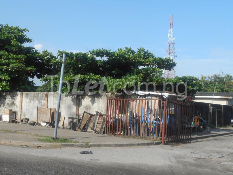 3 bedroom House for sale off Festac road Festac Amuwo Odofin Lagos - 10