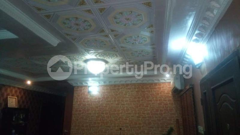3 bedroom Semi Detached Bungalow House for sale private estate near berger Berger Ojodu Lagos - 7