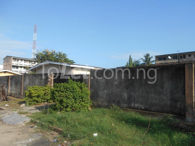 3 bedroom House for sale off Festac road Festac Amuwo Odofin Lagos - 7