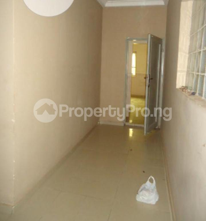 3 bedroom Detached Bungalow House for sale Lokogoma Abuja - 3