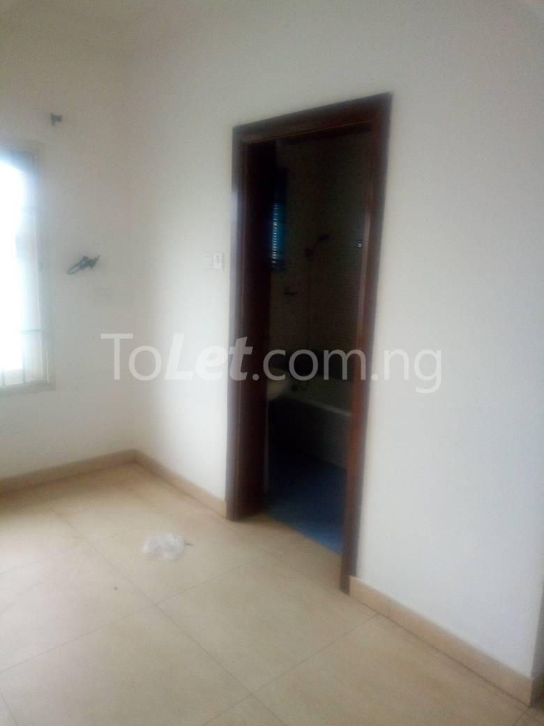 3 bedroom House for rent Ogudu G.R.A Ogudu GRA Ogudu Lagos - 9