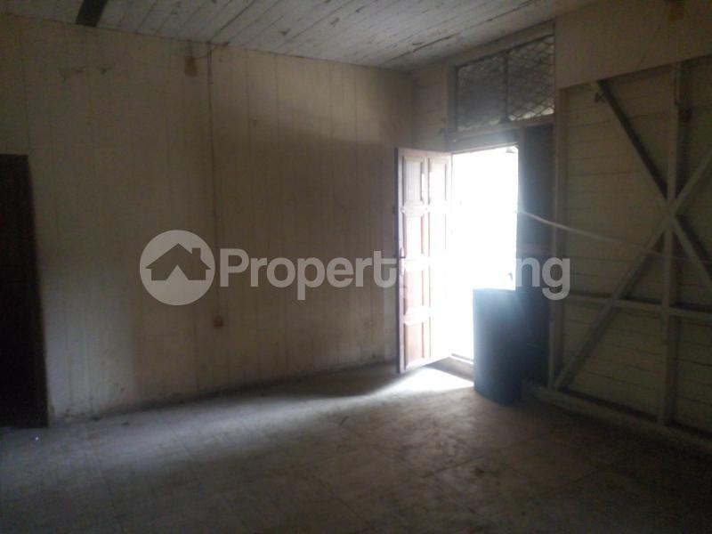 3 bedroom Detached Bungalow House for rent Ikoyi Ikoyi Lagos - 6