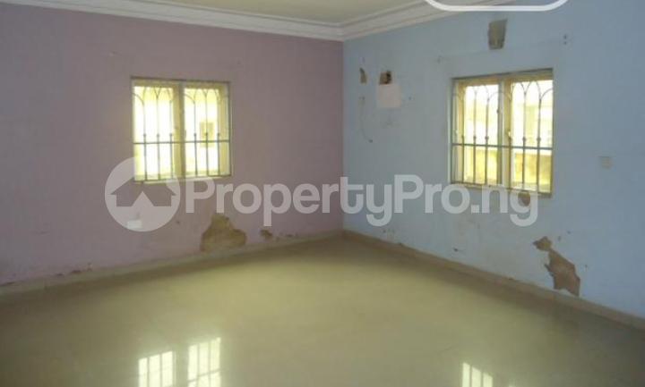 3 bedroom Detached Bungalow House for sale Lokogoma Abuja - 4