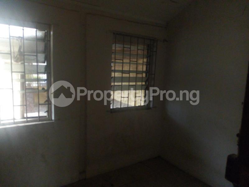 3 bedroom Detached Bungalow House for rent Ikoyi Ikoyi Lagos - 2