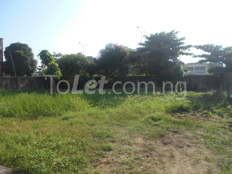 3 bedroom House for sale off Festac road Festac Amuwo Odofin Lagos - 2
