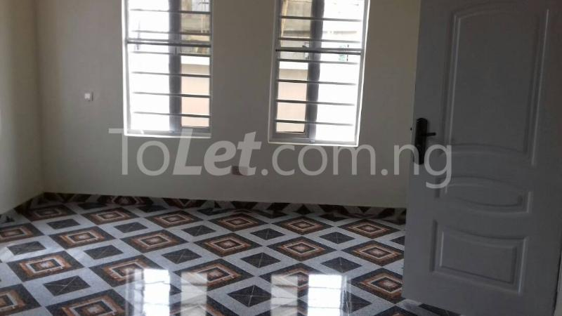 House for sale - Thomas estate Ajah Lagos - 17