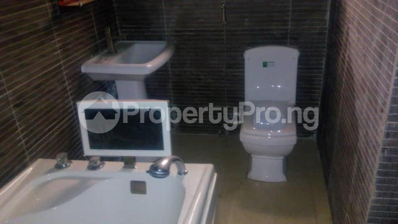 3 bedroom Semi Detached Bungalow House for sale Odogunyan Odongunyan Ikorodu Lagos - 15