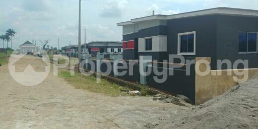 3 bedroom Detached Bungalow House for sale New International Breweries Mowe Obafemi Owode Ogun - 3