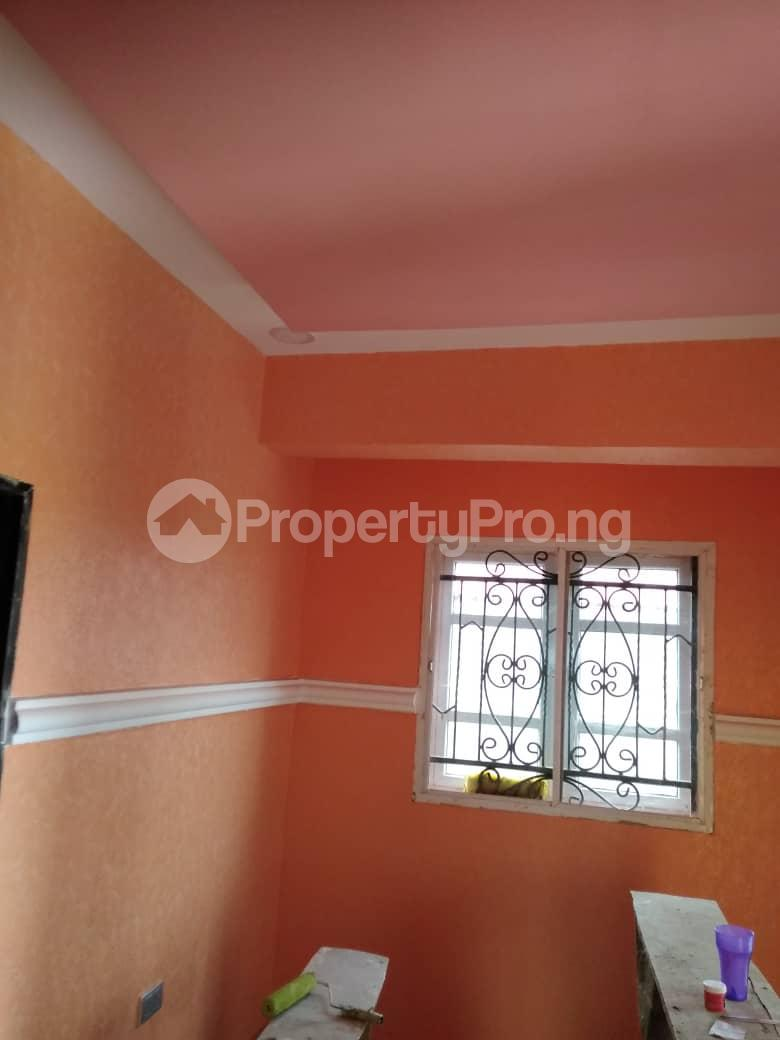 3 bedroom Terraced Bungalow House for sale  behind ojoo army barrack ibadan Akinyele Oyo - 18
