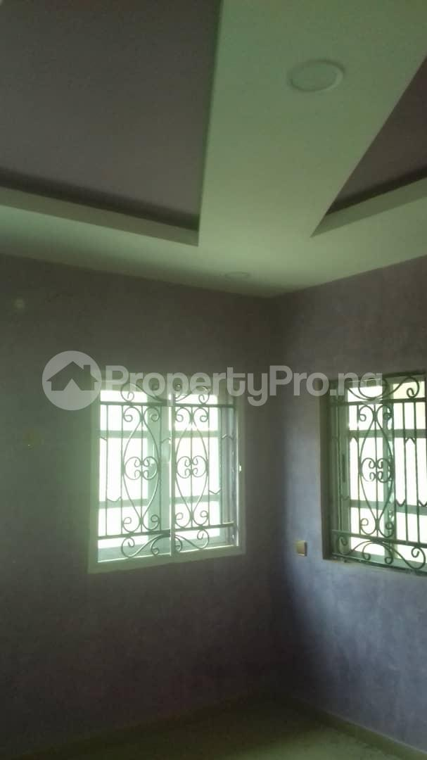 3 bedroom Terraced Bungalow House for sale  behind ojoo army barrack ibadan Akinyele Oyo - 19