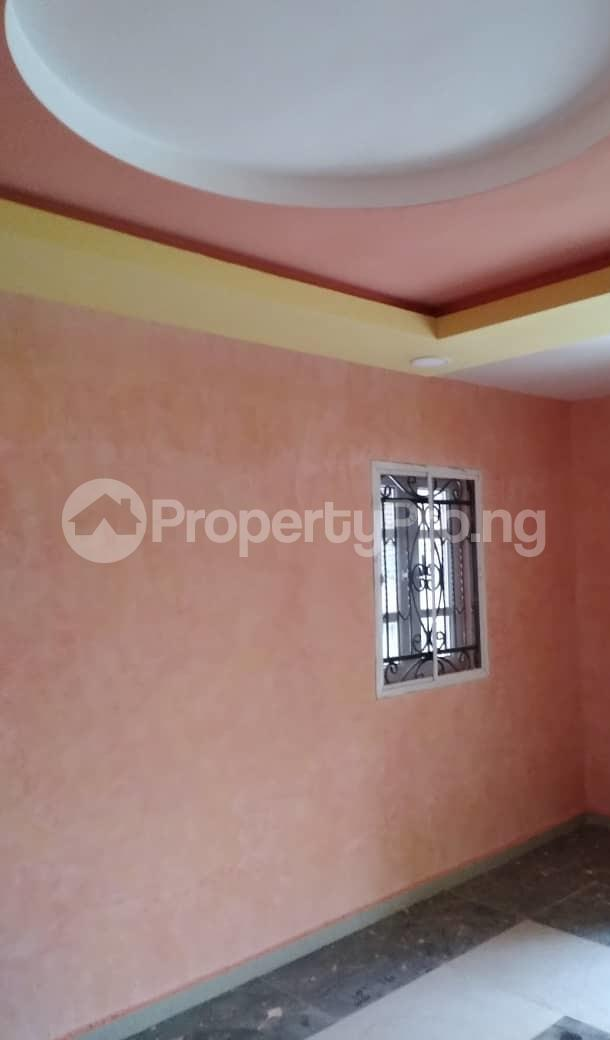 3 bedroom Terraced Bungalow House for sale  behind ojoo army barrack ibadan Akinyele Oyo - 4
